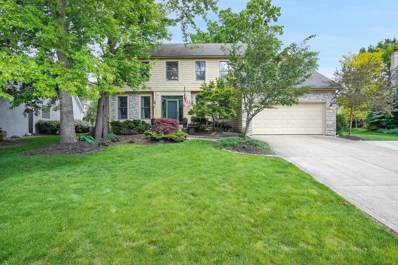 930 Old Pine Drive, Columbus, OH 43230 - #: 219011873