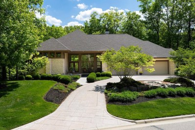 687 Whispering Woods, Powell, OH 43065 - #: 219011906