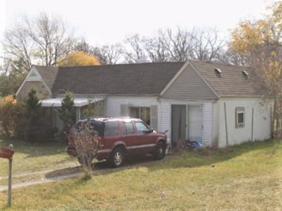 3495 Alkire Road, Grove City, OH 43123 - #: 219012071