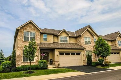 9044 Latherous Place, Powell, OH 43065 - #: 219012362