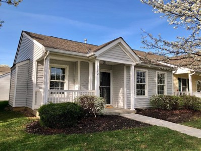 5390 Oconnell Street, Canal Winchester, OH 43110 - #: 219012419