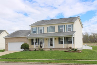 1900 Country Place, Lancaster, OH 43130 - MLS#: 219012720