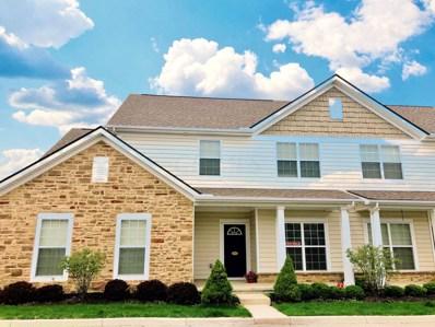 5089 Bayonne Lane, Columbus, OH 43221 - MLS#: 219013166