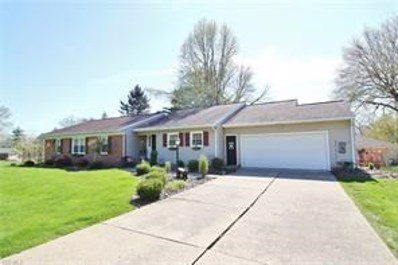 1242 East Drive, Zanesville, OH 43701 - #: 219013184