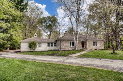 276 Carpenter Road, Gahanna, OH 43230 - MLS#: 219013293
