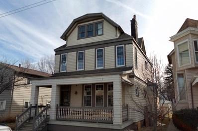 1023 Oak Street, Columbus, OH 43205 - MLS#: 219013418