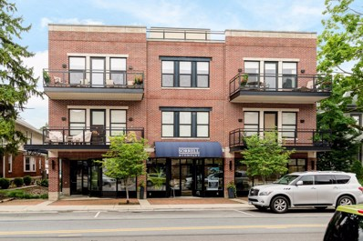 1200 Grandview Avenue UNIT #204, Grandview Heights, OH 43212 - #: 219013568