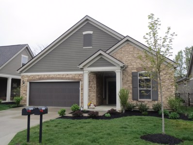 2630 Gardenview Loop, Grove City, OH 43123 - #: 219014151