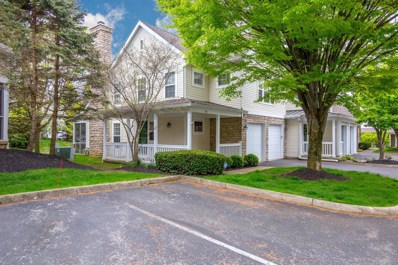 381 Sycamore Woods Lane, Columbus, OH 43230 - #: 219014329