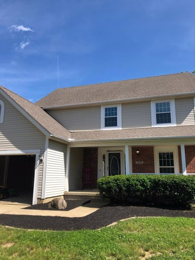 3179 Brentwood Court, Powell, OH 43065 - #: 219014333