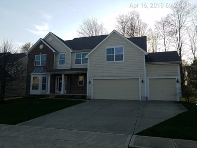 451 Preservation Lane, Columbus, OH 43230 - #: 219014803