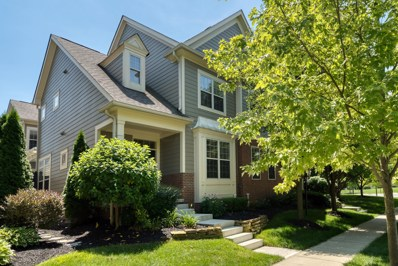 6744 Cooperstone Drive, Dublin, OH 43017 - #: 219014892