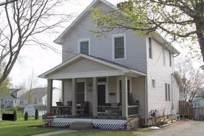 79 N Trine Street, Canal Winchester, OH 43110 - #: 219016128