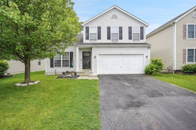 3637 Quickwater Road, Grove City, OH 43123 - MLS#: 219016133