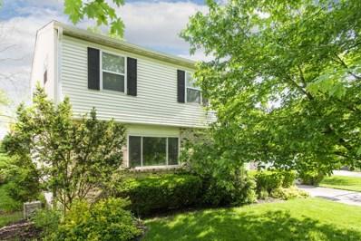 242 Devon Road, Delaware, OH 43015 - #: 219016507