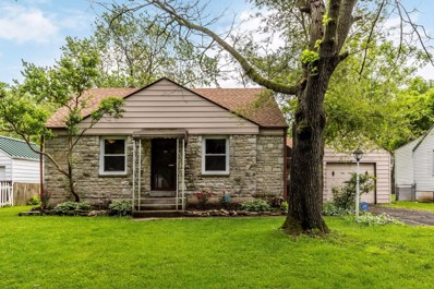 994 Rose Place, Columbus, OH 43227 - #: 219017240