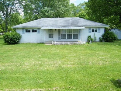 43 3rd Avenue SW, Etna, OH 43062 - #: 219017562