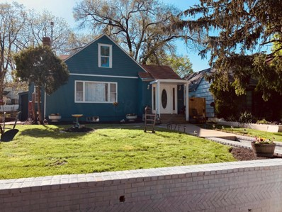 1213 Lilley Avenue, Columbus, OH 43206 - MLS#: 219018883