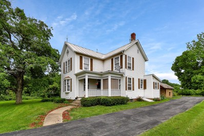 3530 Winchester Pike, Columbus, OH 43232 - #: 219019003