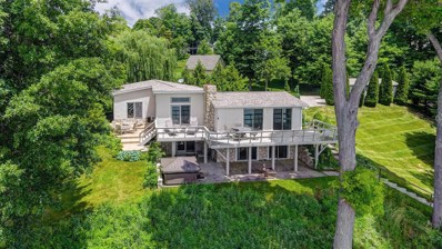 560 Avon Place, Thornville, OH 43076 - #: 219019561