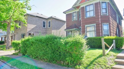 319 Woodlawn Avenue, Cambridge, OH 43725 - #: 219019881