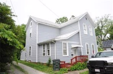 419 bryant Avenue, Cambridge, OH 43725 - #: 219019887