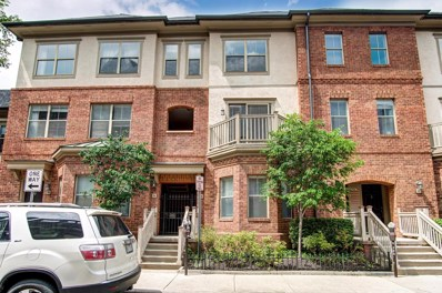 26 W Russell Street, Columbus, OH 43215 - #: 219019947