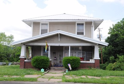 215 N 6th Street, Cambridge, OH 43725 - #: 219020227