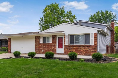 2064 Fincastle Court, Columbus, OH 43235 - #: 219020382