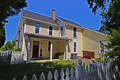 600 Elm Street, Groveport, OH 43125 - #: 219020420