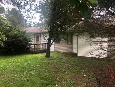 64 Kim Road, Delaware, OH 43015 - #: 219020483
