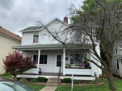 705 Garfield Avenue, Lancaster, OH 43130 - MLS#: 219020567