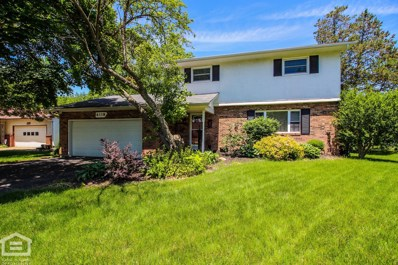 6118 Sunny Vale Drive, Columbus, OH 43228 - #: 219020900