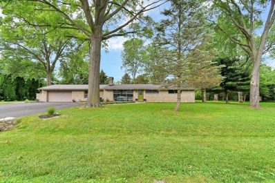 3270 Polley Road, Columbus, OH 43221 - MLS#: 219020972