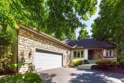 4417 Plymouth Rock Court, Columbus, OH 43230 - #: 219021076