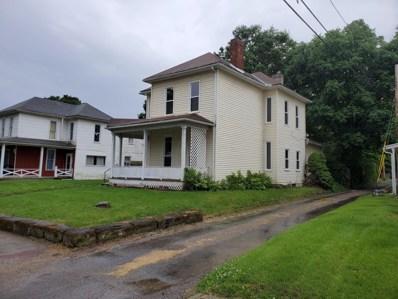 225 S Maple Street, Lancaster, OH 43130 - #: 219021080