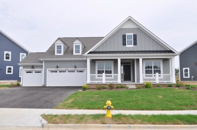 2598 Clemton Park W UNIT Lot 46, Blacklick, OH 43004 - #: 219021103