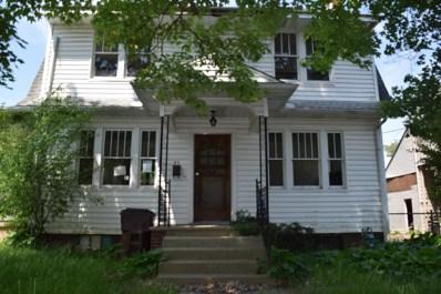 85 Linden Avenue, Newark, OH 43055 - #: 219021119