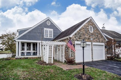 15050 Shoreline Drive W, Thornville, OH 43076 - #: 219021144