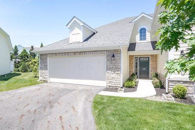 76 Lakes At Cheshire Drive, Delaware, OH 43015 - #: 219021259