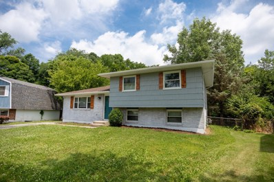 1576 Greenville Road, Columbus, OH 43223 - #: 219021289