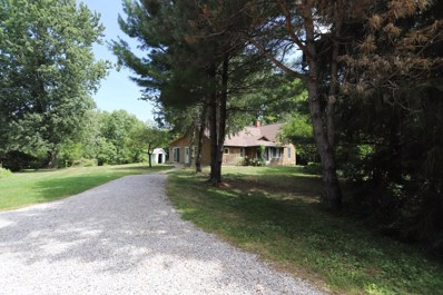 3592 S Old State Road, Delaware, OH 43015 - MLS#: 219021299