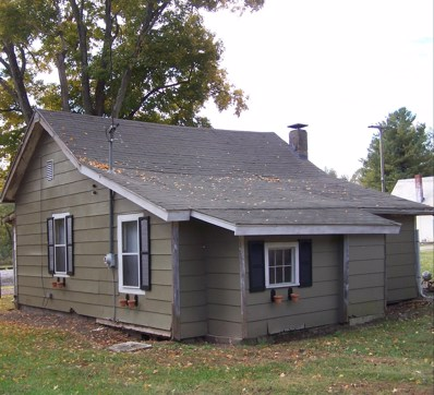 1291 Union Station Road, Granville, OH 43023 - MLS#: 219021668