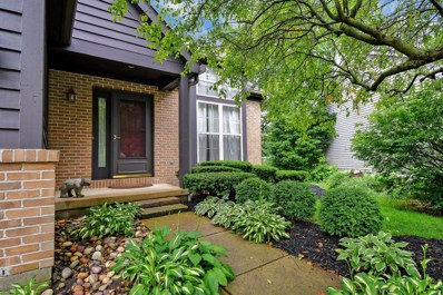 754 Taylor Court, Delaware, OH 43015 - #: 219021800