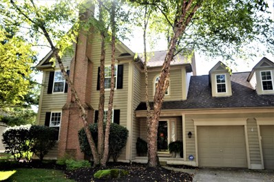 5700 Saint Andrews Drive, Westerville, OH 43082 - #: 219021821