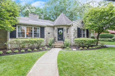2725 Brentwood Road, Bexley, OH 43209 - #: 219021822