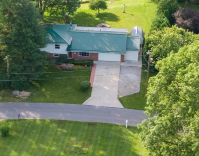 114 Northview Drive SW, Etna, OH 43068 - #: 219021892