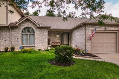 4840 Bay Grove Court, Groveport, OH 43125 - #: 219022101