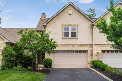 1024 Arcadia Boulevard, Westerville, OH 43082 - #: 219022175