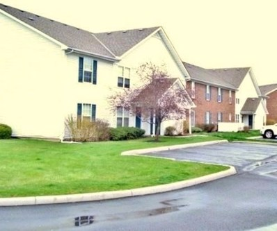 5608 Cypress Chase, Columbus, OH 43228 - #: 219022386
